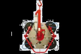 ks-300-glaszuiger-272×182
